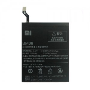 Xiaomi Mi 5s Battery Replacement BM36
