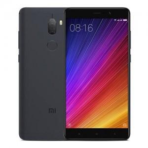 Xiaomi Mi 5s Plus LCD Screen Replacement Repairs