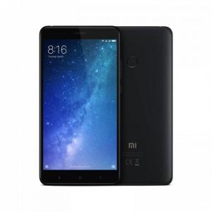 Xiaomi Mi Max 2 LCD Complete Replacement Repair