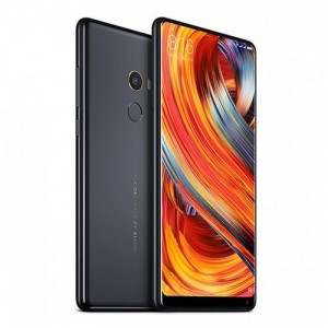 Xiaomi Mi Mix 2 LCD Screen Complete Replacement Repair