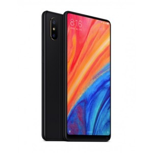 Xiaomi Mi Mix 2s LCD Screen Complete Replacement Repai