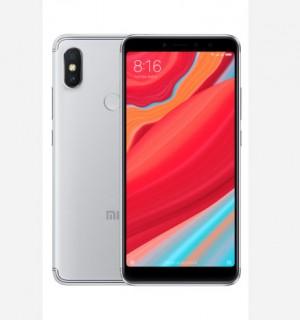Xiaomi Redmi S2 LCD Screen Digitizer Touch Screen Complete Replacement Repair