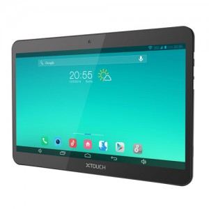 Other Tablets Repairs - Phone & Tablet Repairs
