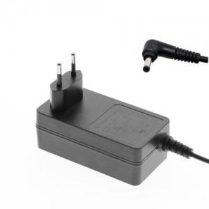 5V 4A Power Adapter for Lenovo Miix 310 Miix 320 3.5mm x 1.35mm