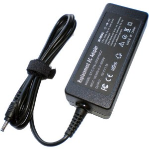 12V 1.5A Power Adapter for Acer Iconia Tab A500 A501 Tip 3mm x 1mm