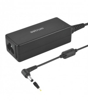 19V 3.42A Compatible Acer Notebook Power Adapter Laptop Charger