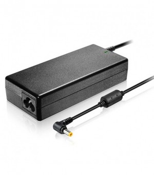 19V 4.74A Compatible Acer Notebook Power Adapter Laptop Charger