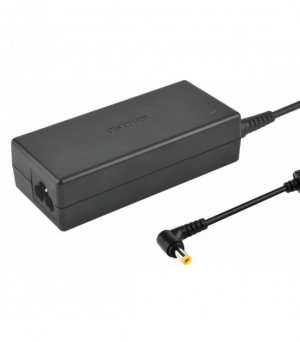 19V 4.74A Compatible Lenovo Notebook Power Adapter Laptop Charger