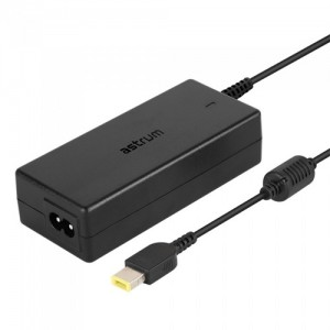 19V 4.5A Compatible Lenovo Notebook Power Adapter Laptop Charger