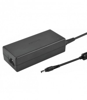19V 3.16A Compatible Samsung Notebook Power Adapter Laptop Charger