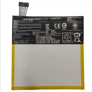 Battery Replacement for ASUS Fonepad K012 FE170CG