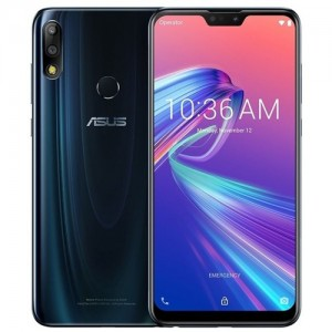 ASUS Zenfone Max Pro M2 LCD Screen Replacement Repair