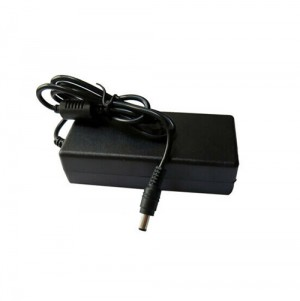 Casio Piano 12V 2A Power Adapter