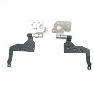 Dell Latitude E5420 Notebook Screen Hinges Replacement Repairs