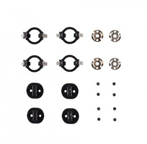 DJI Inspire 2 1550T Quick Release Propeller Mounting Plates Parts No.10