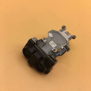 DJI Mavic 2 Upward Infrared Sensor Top TOF Module Replacement