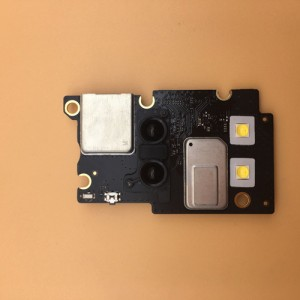 DJI Mavic 2 Downward Sensor System Module Bottom TOF Replacement