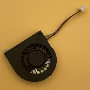 DJI Mavic Air 2 Cooling Fan Replacement Repair