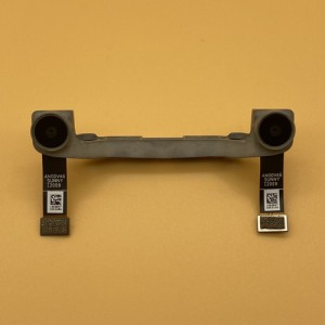 DJI Mavic Air 2 Forward Vision Module Front Vision Replacement Repair