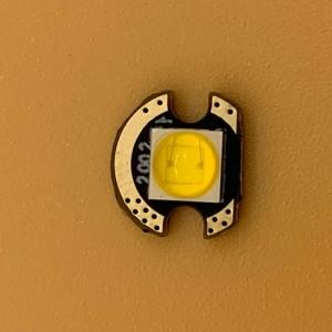 DJI Mavic Air 2 Bottom LED Replacement Repair