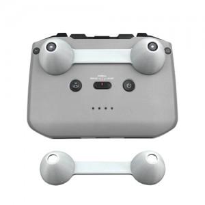 Remote Control Stick Protector for DJI Mavic Air 2