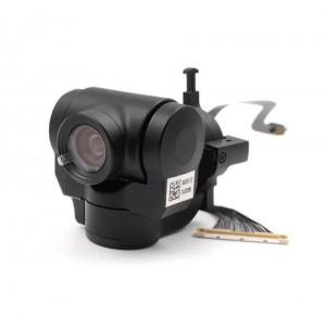 DJI Mavic AIR Gimbal Camera Replacement Repair