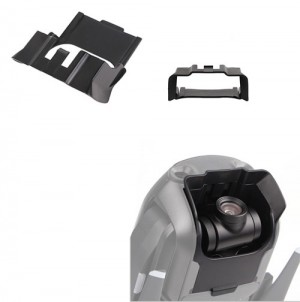 DJI Mavic Air Gimbal Sunhood Protector