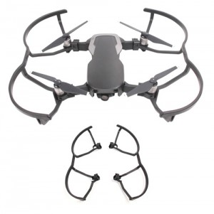 Propeller Guard for DJI Mavic Air