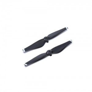 DJI Mavic Air Quick-Release Propellers