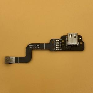 DJI Mavic Air 2 USB Port Board Replacement Repair