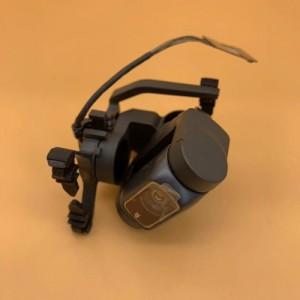 DJI Mavic Mini 2 Complete Gimbal Camera Replacement Parts