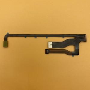 DJI Mavic Mini 2 3in1 Internal Flex Cable Replacement Parts