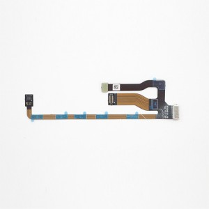 DJI Mavic Mini 3in1 Internal Flex Cable Replacement Parts