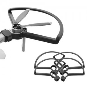 DJI Mavic Mini Propeller Guards - OEM Set of 4pcs