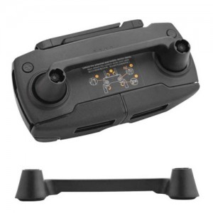 DJI Mavic Mini Remote Control Stick Protector