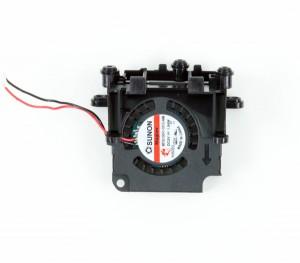 DJI Mavic Pro Cooling Fan Replacement