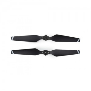 DJI Mavic Pro Quick-release Folding Propellers