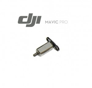 DJI Mavic Pro Front Arm Tensions and Spring Axis Replacement Parts