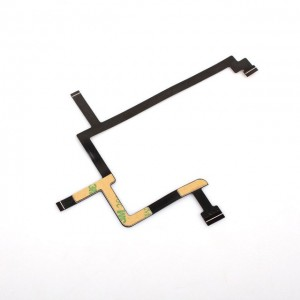 DJI Phantom 3 Gimbal Flex Cable Replacement