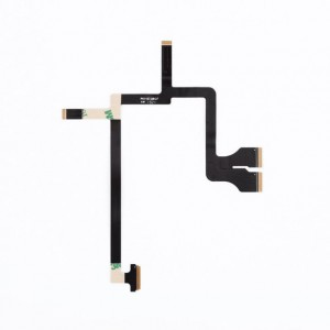 DJI Phantom 3 Pro Gimbal Flex Cable Replacement