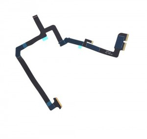 DJI Phantom 4 Gimbal Flex Cable