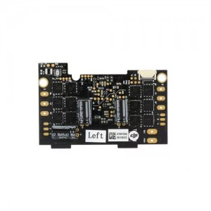DJI Phantom 4 Left ESC Center Board