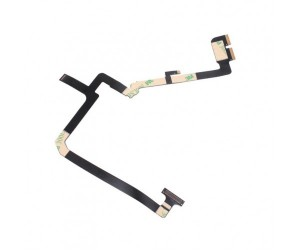 DJI Phantom 4 Pro Gimbal Flex Cable Replacement