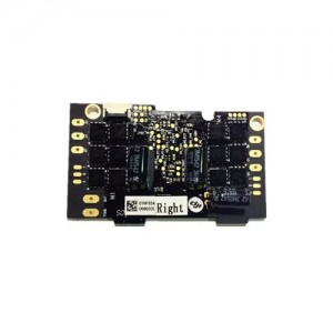 DJI Phantom 4 Right ESC Center Board