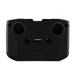 Silicone Skin Protection Cover for DJI Mavic Air 2 Remote Control