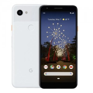 Google Pixel 3a XL LCD Screen Replacement Repair