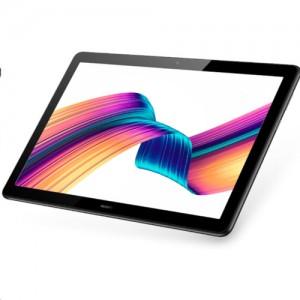 Huawei MediaPad T5 AGS2-L09 LCD Screen Replacement Repair
