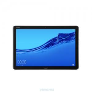 Huawei MediaPad M5 Lite BAH2-L09 LCD Screen Replacement Repair