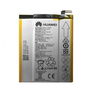 Huawei Mate S Battery Replacement Repair