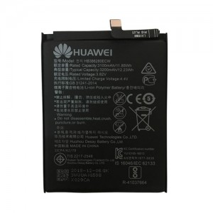 Huawei P10 Battery Replacement Repair